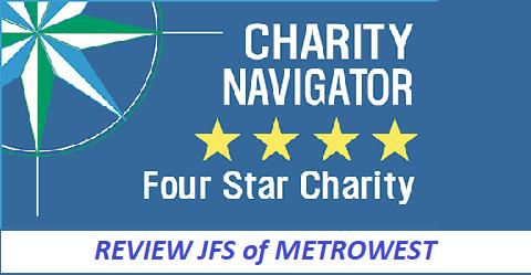 charitynavigator2