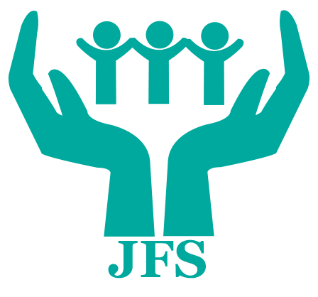 JFS of Metrowest
